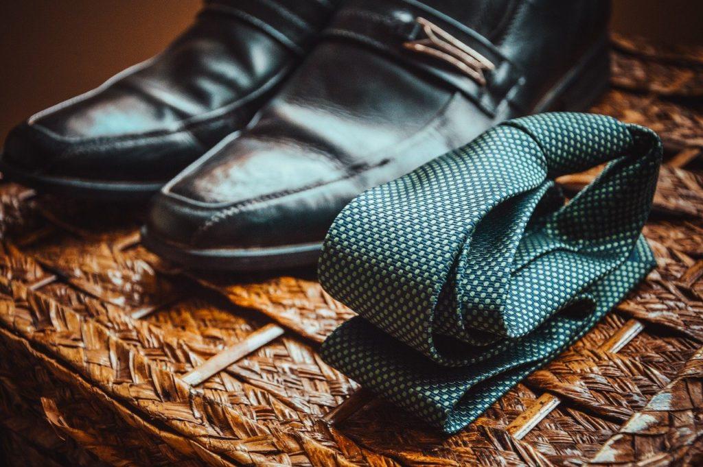 Férfi cipő webáruház | cipomarket.hu